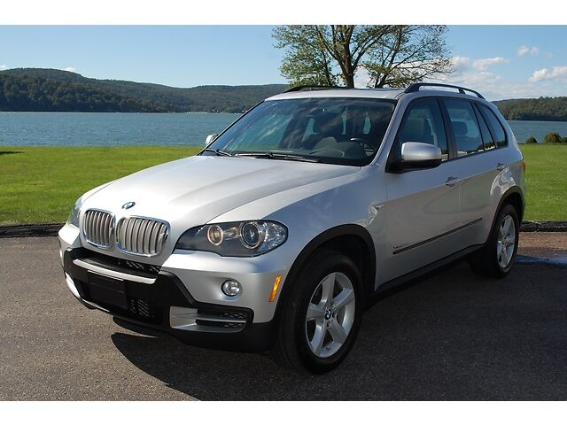 2009 bmw x5 35d diesel awd 4x4 pano roof only 21k miles. Black Bedroom Furniture Sets. Home Design Ideas