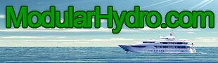 Modular Hydro