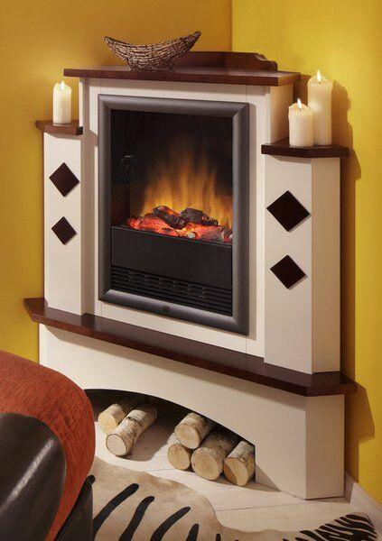 So finden Sie den passenden Kamin für Ihr Zuhause