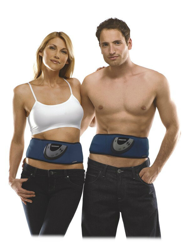 How to Buy Toning Belts on eBay