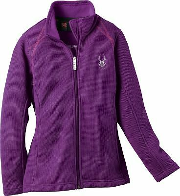Einkaufsführer für Mädchenpullover & -strick