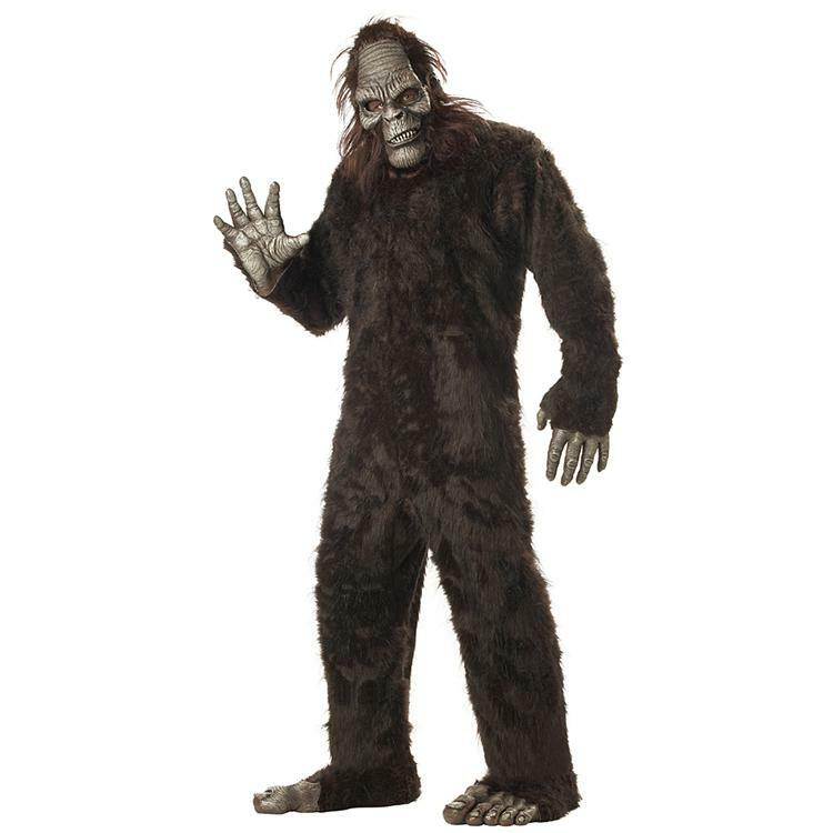 Karneval steht vor der Tür - passende Kostüme auf eBay finden