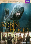 Robin Hood - Season 1 (DVD, 2013, 5-Disc Set)