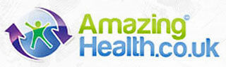 Amazing Health Shop