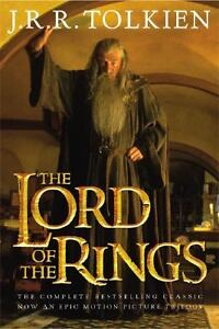 The-Lord-of-the-Rings-by-J-R-R-Tolkien-2002-Paperback