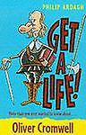 Get A Life 8, Philip Ardagh, 0330375725