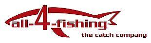all-4-fishing