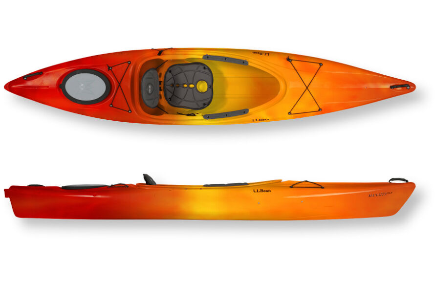How to Purchase a Kayak Seat on eBay
