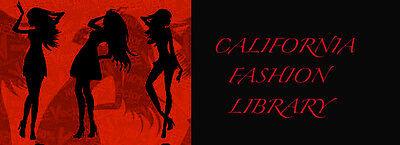California.Fashion.Library