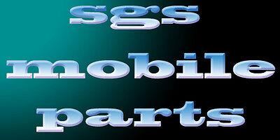 sgs-mobile-parts