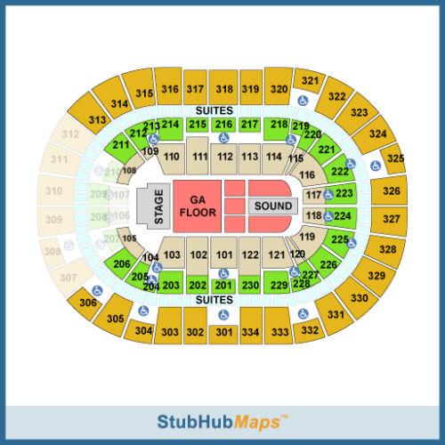 Mattress Sacramento Ca Jimmy Buffett Tickets Jimmy Buffett Concert Tickets Jimmy ...