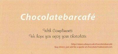 chocolatebarcafe