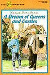 A Dream of Queens and Castles, Marion Dane Bauer, 0440405548