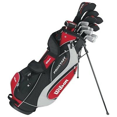 Affordable Golf Clubs Buying Guide