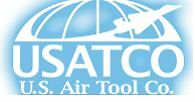 Aviation Tools Since 1951