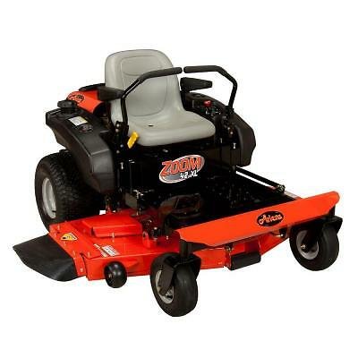 The Complete Guide to Buying a Zero-Turn Mower