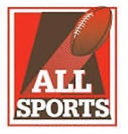 allsports-01