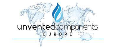 Unvented Components Europe 1