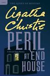 Peril at End House, Agatha Christie, 0062074024