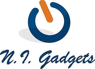 N.I.Gadgets