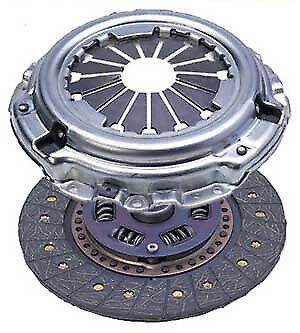When to Replace the Clutch in Your Vehicle