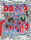 Dazed and Confused (Blu-ray Disc, 2011, Criterion Collection)