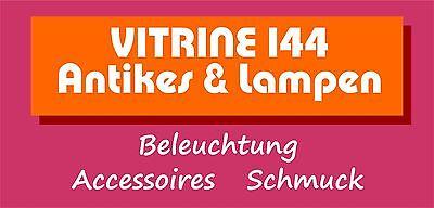 vitrine144-online