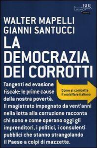 democrazia-dei-corrotti-Come-si-combatte-il-malaffare-italiano-La