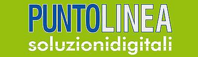 Puntolinea Shop