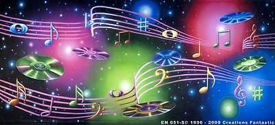STONES MUSIC WORLD