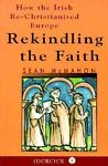 Rekindling The Faith, Sean McMahon, 1856351432