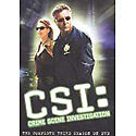 C-S-I-Crime-Scene-Investigation-The-Complete-Third-Season-New-DVD-Ships-Fast