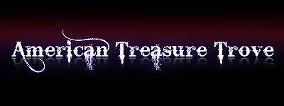 American Treasure Trove