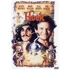 Hook (DVD, 2000, Closed Caption)