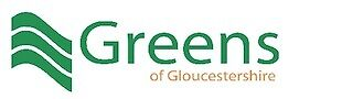 Greens of Gloucestershire