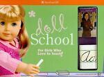 Doll School, Trula Magruder, 159369590X
