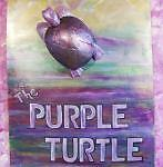 The Purple Turtle Women's Clothing