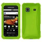 Cell Phone Accessories for Samsung Samsung Galaxy Prevail