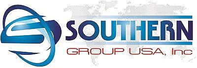southerngroup-usa