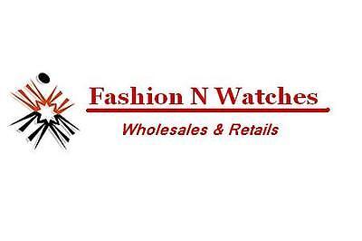 Fashion-N-watch