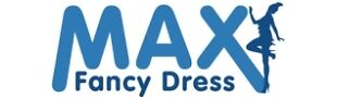 Max Fancy Dress