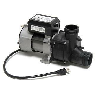 How to Buy a Water Pump on eBay