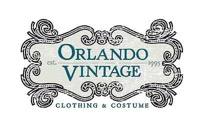 Orlando Vintage