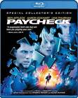 Paycheck (Blu-ray Disc, 2013)