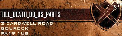 TILL_DEATH_DO_US_PARTS