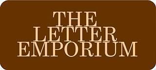 The Letter Emporium