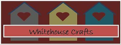 whitehousecrafts