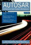 AUTOSAR - AUTomotive Open System ARchitecture: High-impact Strategies - What You Need to Know, Kevin Roebuck, 1743049056