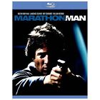 Marathon Man (Blu-ray Disc, 2013)