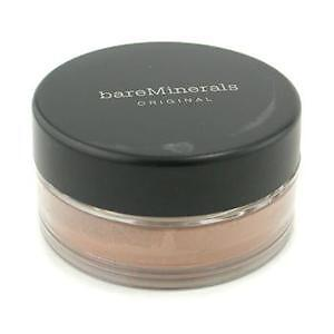 Bare Escentuals bareMinerals Original SP...
